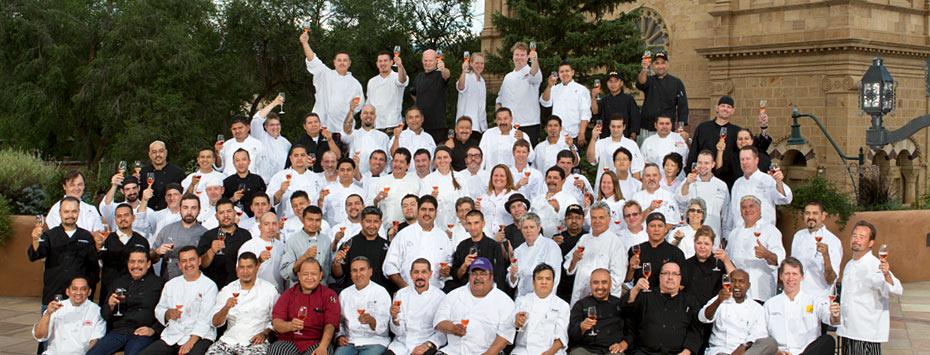 2-chefslocalflavor2012