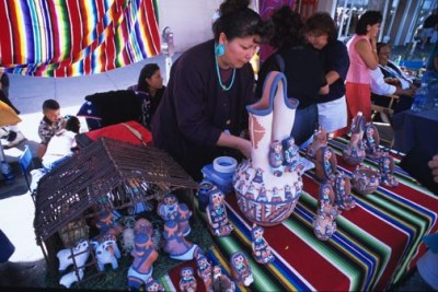 Indian-Market1