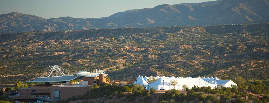tent2014-930x355