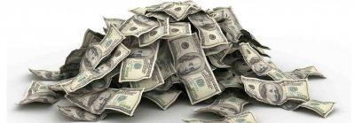 money-pile-1024x356