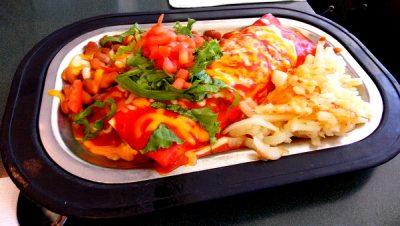 plaza-cafe-breakfast-burrito